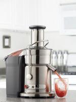 breville-800jexl-juice-fountain-elite Juicer