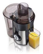 hamilton-beach-juice-extractor
