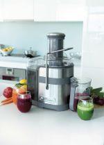 jamba-appliances-67901-centrifugal juicer